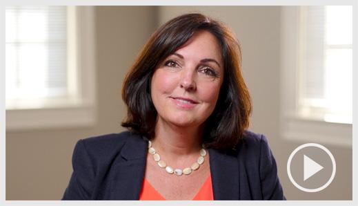 Cyndi Crocker explains how a lawyer can help